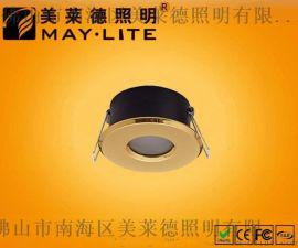 可替换光源浴室灯系列        ML-1218
