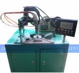 东升厂供应—拉手焊接机(自动送丝)