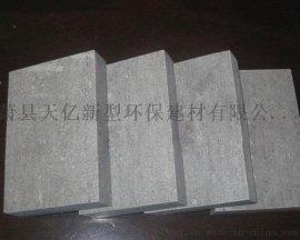 防火水泥纤维板, 萧县天亿建材