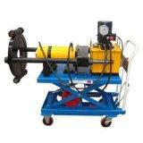 泰力专业制造金牌:电动凸轮拆卸机