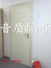 防火隔音門、酒店隔聲門、優質隔聲門、鋼制隔聲門