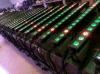 菲特TL132 LED14颗五合一/六合一防水跑马洗墙灯,点控洗墙灯,LED跑马灯,5合一6合一洗墙灯