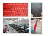 合成纤维吊装带厂家直销价格