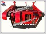 供应红薯收获机挖土豆红薯的机器手扶车专用齿轮式热销