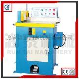 专业供应半自动铝切机厂家 半自动铝切机制造商