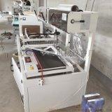 POF膜热收缩烤箱包装机 薄膜封切机械设备