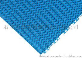 內蒙德彩雙層米格懸浮拼裝地板供應
