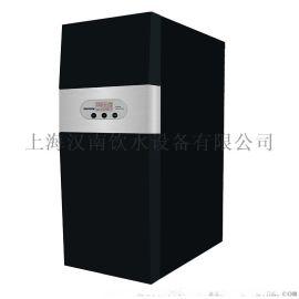 汉南E柜商用校园微信直饮开水器RO主机品牌厂家