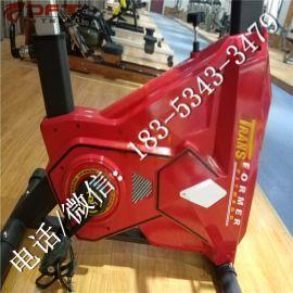 动感单车,商用动感单车 德菲特健身器材