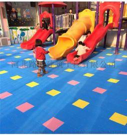 河南悬浮拼装地板厂家,郑州悬浮地板价格,洛阳拼装地板批发