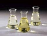 专业销售国标无色氯化石蜡,