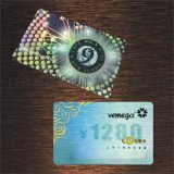 供应镭射卡制作,拉萨IC卡制作,拉萨高档IC卡制作厂家