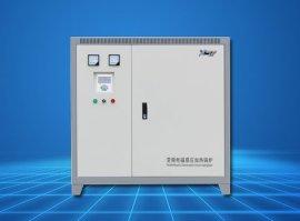 北方电磁-电磁采暖炉-电热锅炉