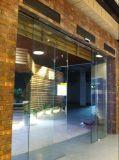 罗湖区安装玻璃_钢化玻璃_安装玻璃多少一平方