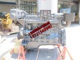 上海G128Ca型号200马力船用柴油机船舶机械直销价格