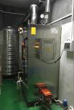 0.2吨燃油蒸汽发生器 免报装手续节能环保锅炉 食品锅炉