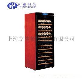 紅酒櫃|實木紅酒櫃|上海紅酒櫃|紅酒櫃價格|家用紅酒櫃