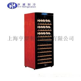 红酒柜|实木红酒柜|上海红酒柜|红酒柜价格|家用红酒柜
