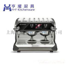 半自動咖啡機多少錢,咖啡機款式有哪些,半自動咖啡機圖片,單頭半自動咖啡機