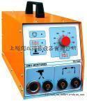 TS308儲能式螺柱焊機 熠也供