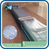 廣州瑪是的PVC軟門簾
