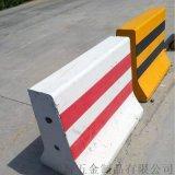 道路安全护栏水泥墩、混凝土防撞墩、生产水泥交通制品