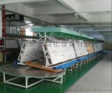 栀浦ZP-XSX012线束装配线