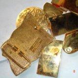 东莞万容高价收购 工业废铜 铜废料 废铜回收