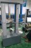 手机玻璃冲击测试机 镜片冲击试验机 型号OX-994