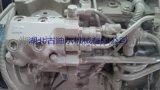 東風康明斯柴油發動機總成QSL9 CM850(CM2850)現貨