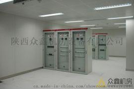 西安防静电活动地板哪里有_pvc防静电地板安全可靠