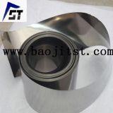 音膜专用钛带钛卷带钛箔