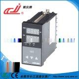 姚仪牌XMTE-9007-8系列温湿度控制器 智能PID温控器