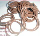 氟橡胶圈优质耐油橡胶生产厂/耐磨抗氧化橡胶圈批发/优质耐油橡胶圈价格