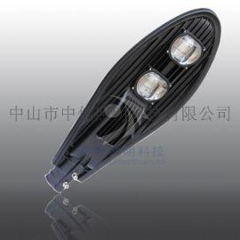 LED路灯集成100W,LED路灯批发