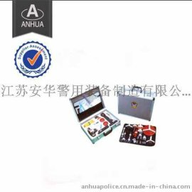 JTSG-AH 交通事故勘察箱,交通事故现场勘察箱 ,交通事故勘察包