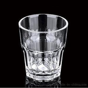 塑料日用品盆、桶、杯