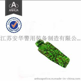 睡袋 MSAH03,軍用裝備,江蘇安華