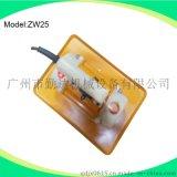 广州厂家生产批发250W手提式平板振动抹光机,地面抹光机,轻便型