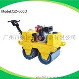 供应QD-600D柴油压路机