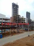 天津美標4310合金管