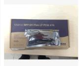 迈创MATROX M9120