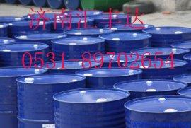 长期供应醋酸乙酯(工业级/医药级)