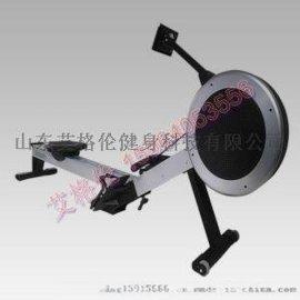 艾格伦室内健身器材商用踏步机的价格及图片