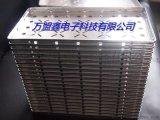 精密工業烘箱LED產品烘箱紅外烘烤箱節能烘箱鋁盤鋁託盤
