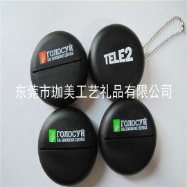 供应创意零钱包 浸塑零钱包 PVC零钱袋 品质保证