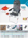 YZ-102B钓鱼椅
