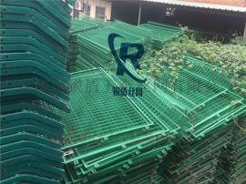 熱銷鶴崗電焊網片 噴塑網片 浸塑網片 地熱網片 鍍鋅網片 不鏽鋼焊接網片
