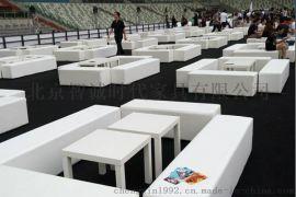 北京租赁屏风,演讲台,车展沙发,折叠桌椅,洽谈桌椅