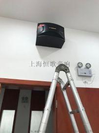 上海培训教室音响设备供应uk900 培训室音响器材